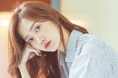 6 Profil Shin Hyun Bin, Lawan Main Song Joong Ki 'Chaebol Family'