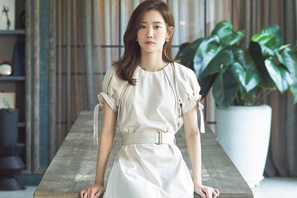6 Profil Shin Hyun Bin, Lawan Main Song Joong Ki di 'Chaebol Family'
