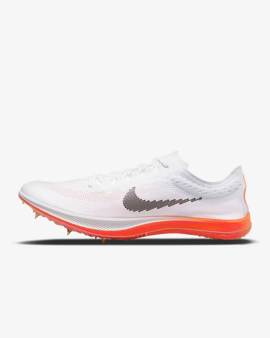 #PopbelaOOTD: Rekomendasi Sepatu Olahraga Keren untuk Perempuan