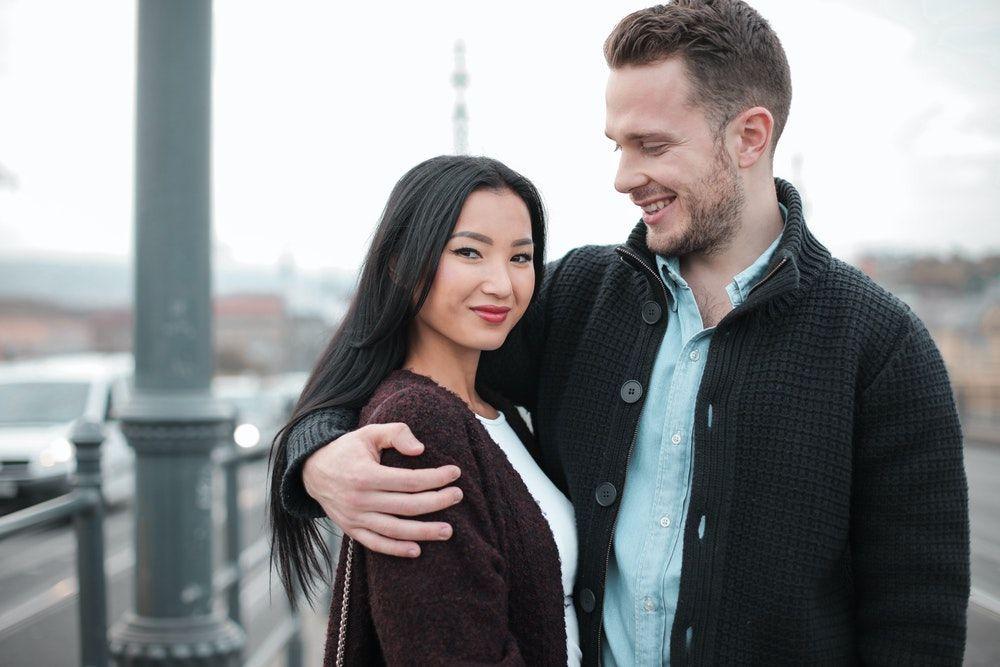 Ingin Pernikahanmu Bahagia? Hindari 5 Kesalahan Memilih Pasangan Ini