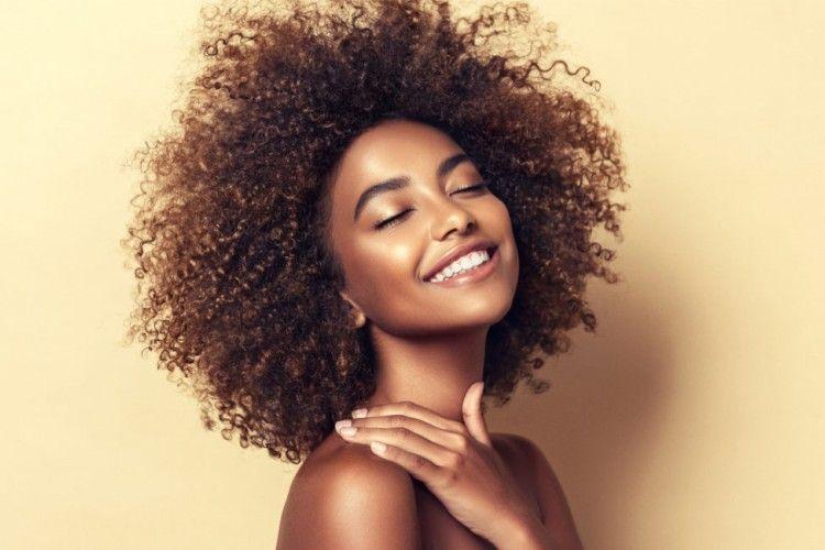 7 Rekomendasi Hair Tonic Ajaib,Rahasia Rambut Indah Berkilau