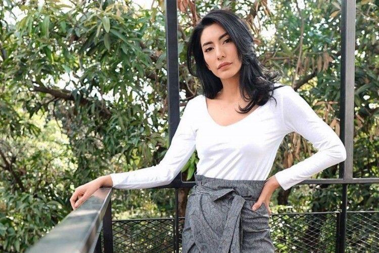 Perjalanan Karier Tyas Mirasih, Dari Gadis Sampul Hingga Ratu FTV