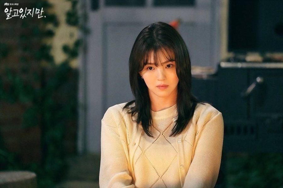 10 Karakter Drama Ini Dianggap Ganggu Banget padahal Bukan Antagonis
