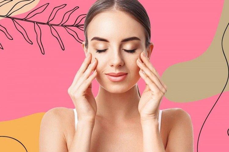 Alami Fungal Acne? Ini 5 Kandungan Skincare yang Harus Dihindari