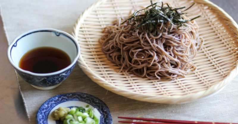 10 Rekomendasi Peralatan Dapur Jepang yang Unik untuk Memasak