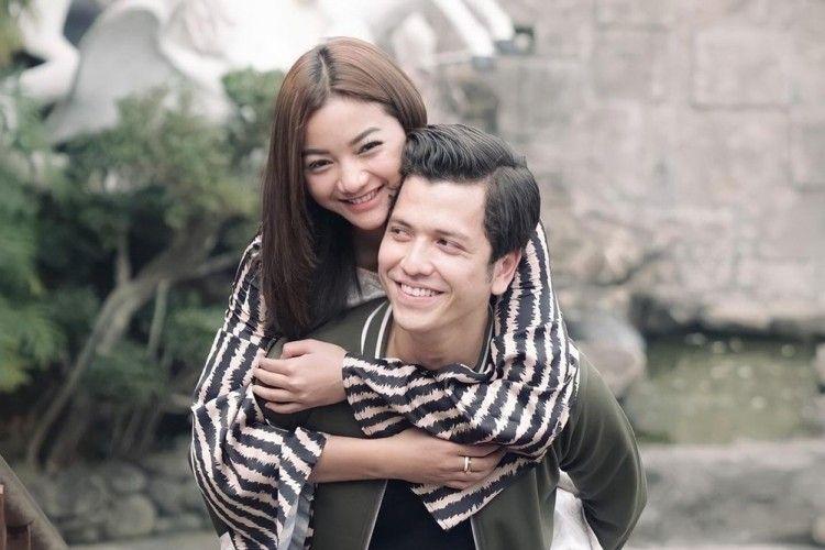 Cinlok di 'Ikatan Cinta', 10 Gaya Pacaran Glenca Chysara & Rendi Jhon