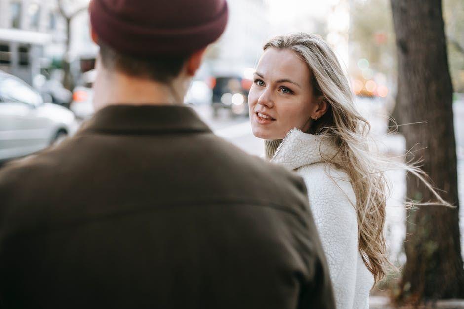 9 Tips Memulai Hubungan Baru yang Bahagia