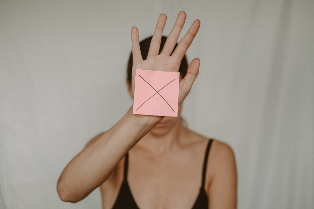 6 Bentuk Pemerkosaan dalam Pernikahan, Penting untuk Diketahui!