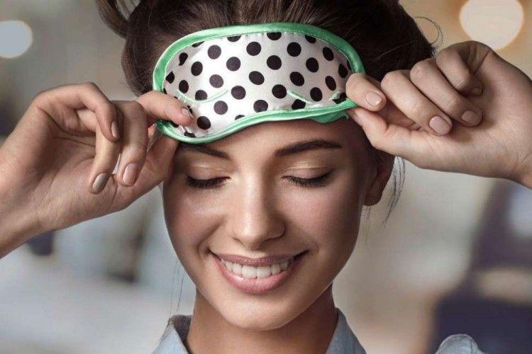 Urutan Menggunakan Skincare di Malam Hari, Simpel dan Efektif