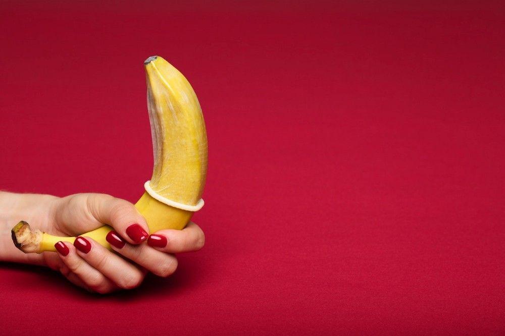 Ini 7 Cara Memakai Kondom yang Benar, Jangan Sampai Salah!