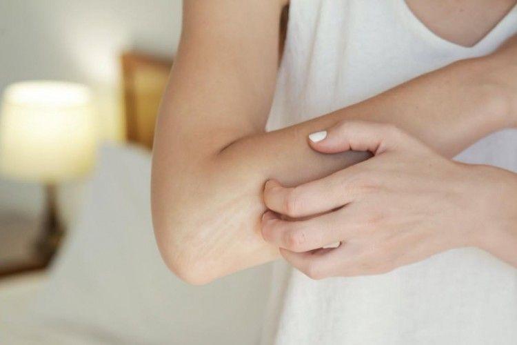 10 Cara Menghilangkan Daki Paling Berkhasiat