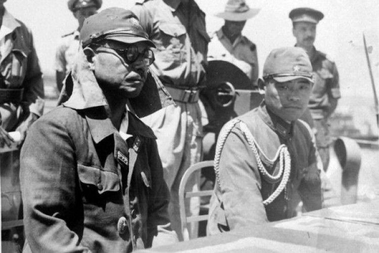 Dari Romusha hingga Jugun Ianfu, 7 Kekejaman Penjajahan Jepang