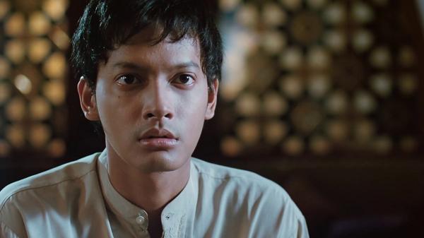 11 Karakter Cowok Ikonik dalam Film yang Terlihat Laki Banget