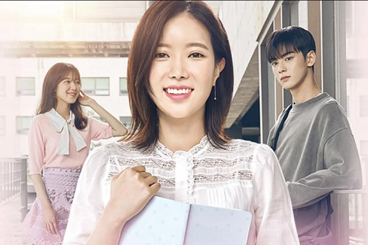5 Drama Korea yang Menampilkan Kehidupan di Korea yang Sebenarnya