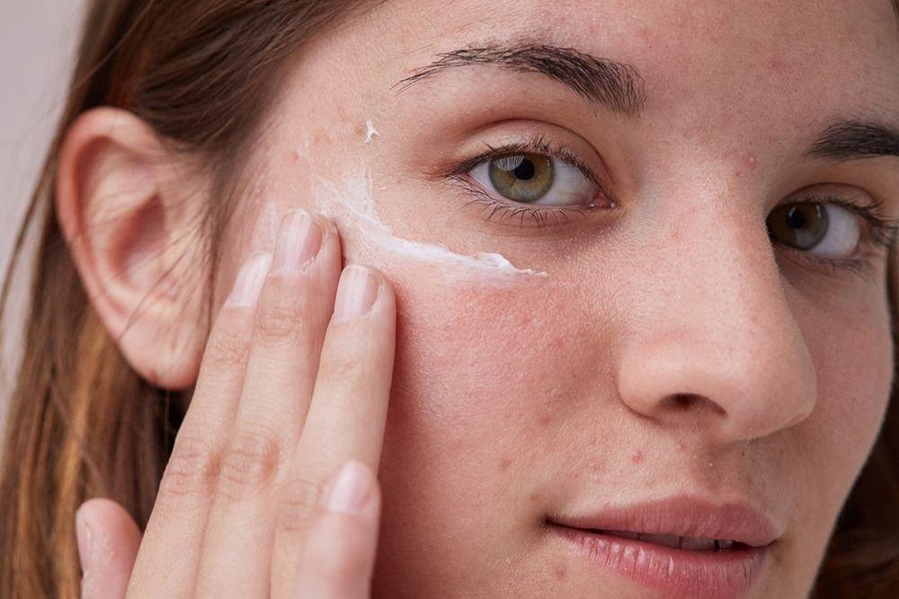 Tips Memilih Sunscreen Sesuai Jenis Kulit