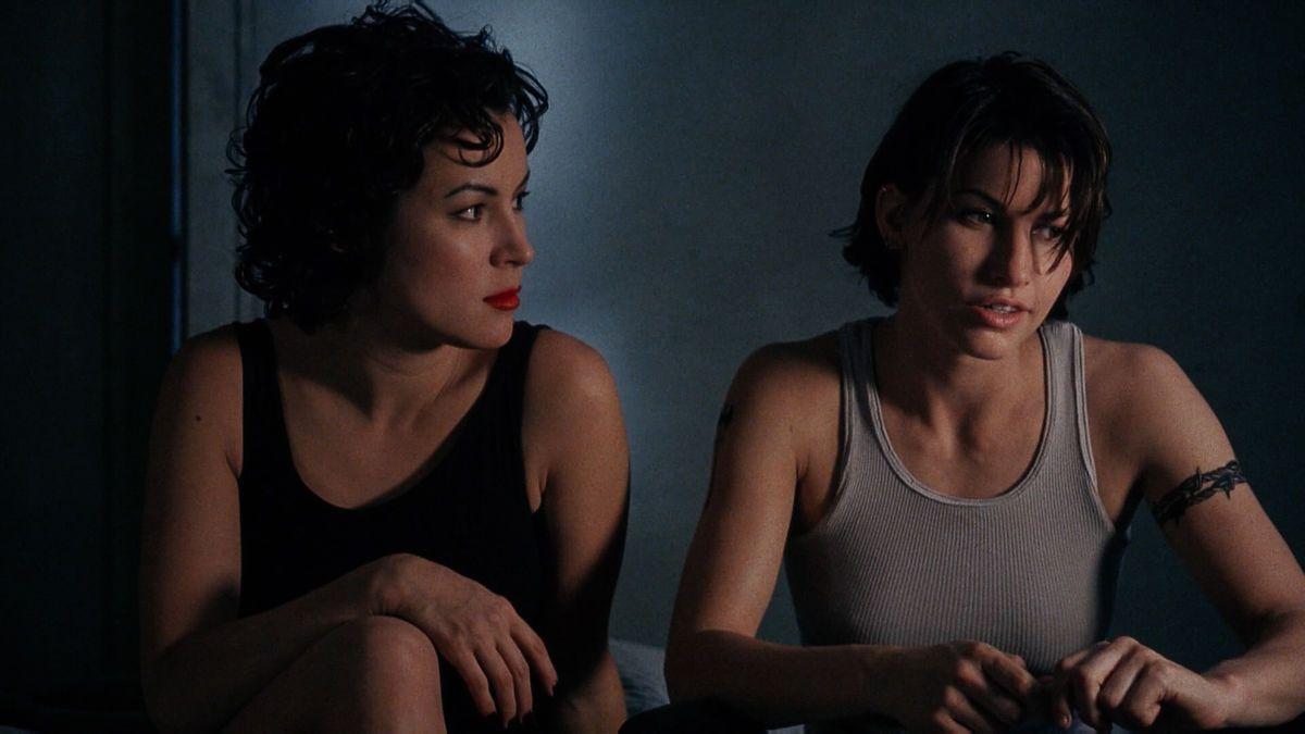11 Film Thriller yang Banyak Adegan Seks dan Jadi Kontroversi