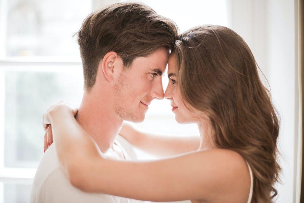 Pasangan Penuh Kasih, Ini 7 Kecocokan Antara Taurus dan Cancer