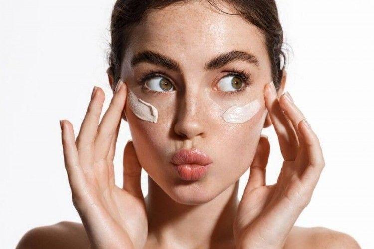 Deretan Produk Skincare yang Mengandung Niacinamide, Patut Dicoba!