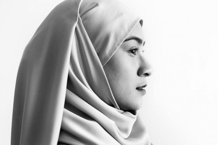 Inilah 7 Hak dan Kewajiban Perempuan Selama Masa Iddah