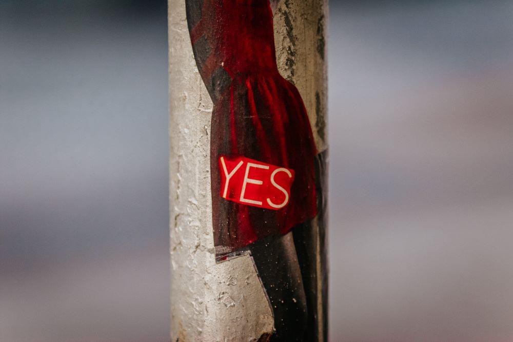 5 Hal yang Perlu Kamu Ketahui tentang Sexual Consent dalam Pernikahan