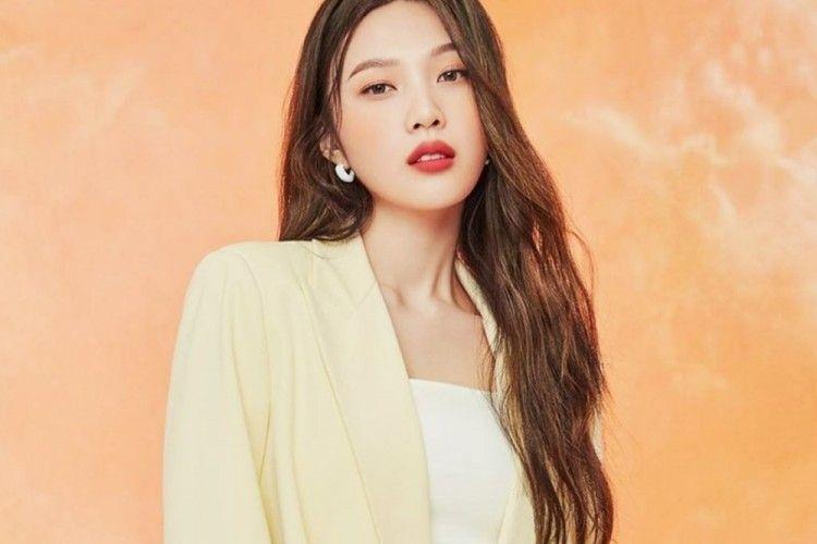 Ini 5 Idol Kpop yang Pernah Dikabarkan Dekat dengan Joy 'Red Velvet'