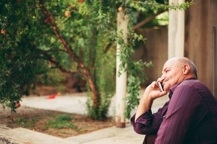 Bikin Ngakak Terus! 10 Jokes Bapak-Bapak yang Makin Kreatif