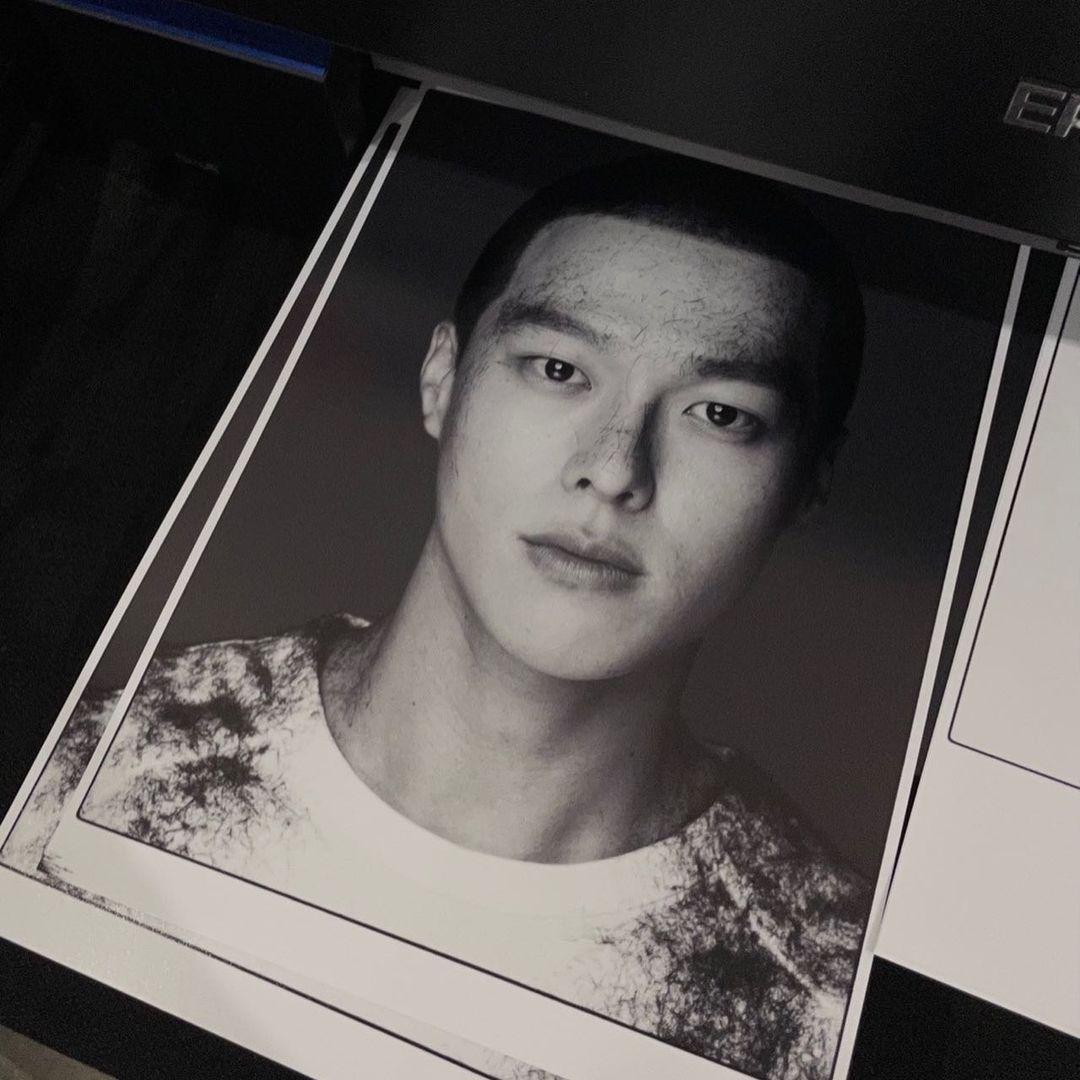 7 Potret Tampan Jang Ki Yong yang Akan Dirindukan Penggemar