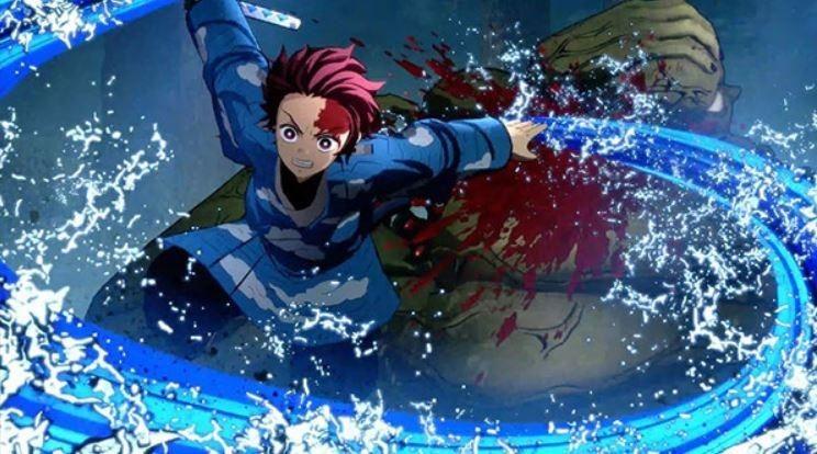 Bisa Kecanduan Nonton, Ini Rekomendasi 12 Anime Terseru Sepanjang Masa