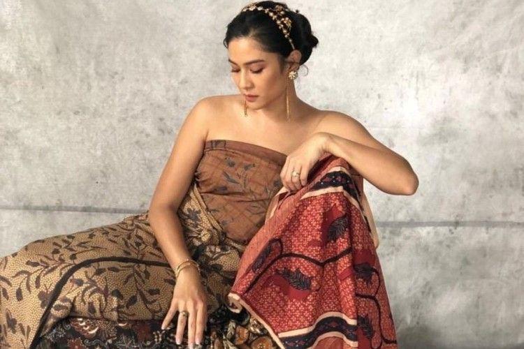 Tips Merawat Kain Batik di Rumah, Tetap Awet dan Tahan Lama