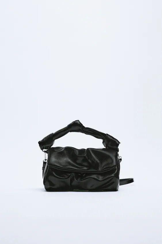 #PopbelaOOTD: Rekomendasi Crossbody Bag di Bawah 500 Ribu