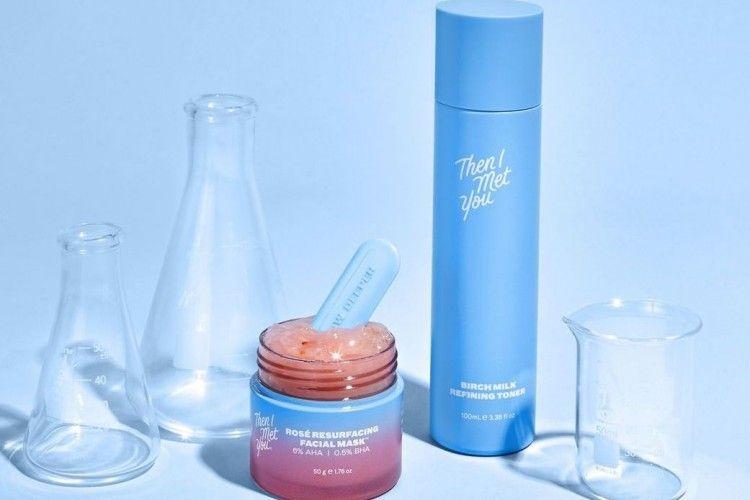 Deretan Brand Kosmetik Indie yang Wajib Kamu Coba