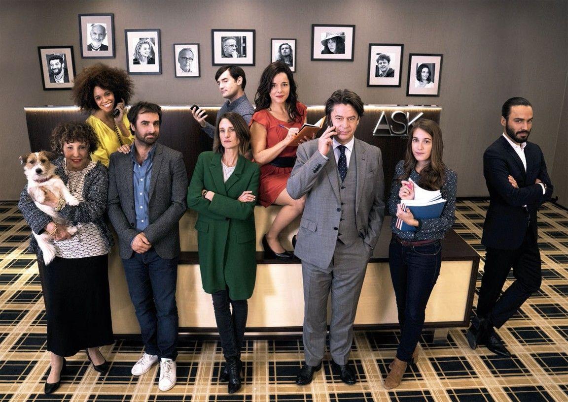15 Serial Netflix Terbaik dengan Rating Tertinggi di Rotten Tomatoes