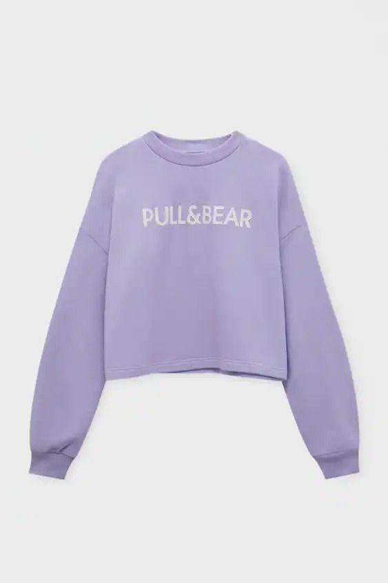 #PopbelaOOTD: Cropped Sweater untuk Tampil Lebih Street