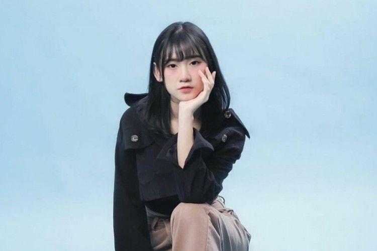 JKT48 Keluarkan Ara Karena Skandal Foto Mesra, Ini 5 Faktanya!