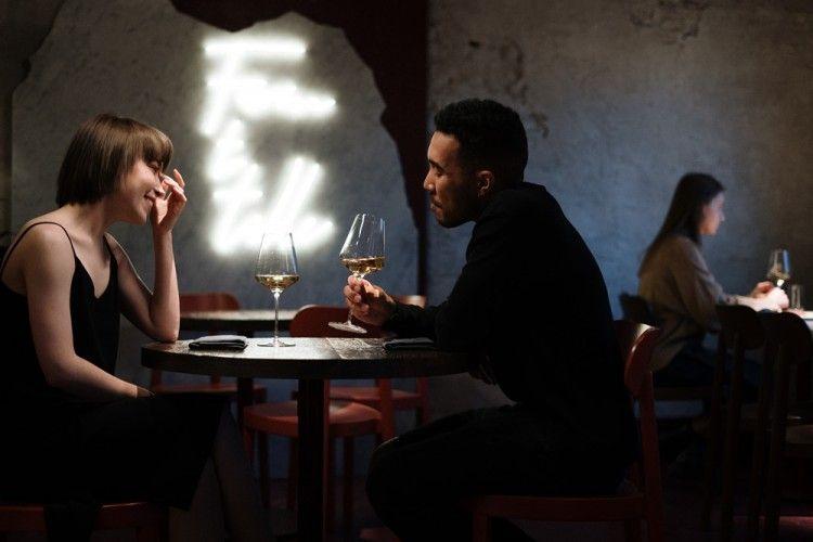7 Tips Berkencan untuk Single Parents Pasca Perceraian