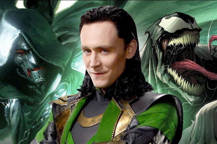 8 Karakter Villain Tersadis dalam Film yang Paling Dicintai