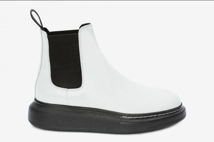 #PopbelaOOTD: Ciptakan Gaya Keren dengan Ankle Boots Ini