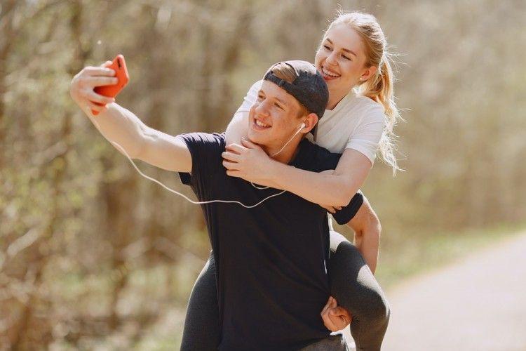 6 Tips Memulai Hubungan untuk Kamu yang Belum Pernah Pacaran