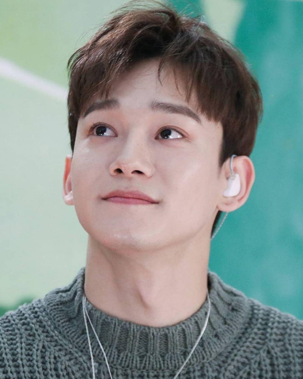 Bobby 'iKON' dan 5 Idol KPop yang Umumkan Kehamilan Sebelum Nikah