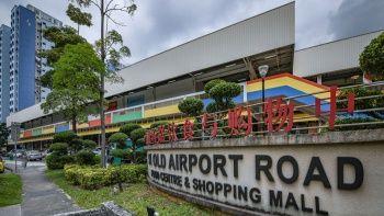 7 Pusat Jajanan Kuliner di Singapura yang Dikunjungi Selebriti Dunia