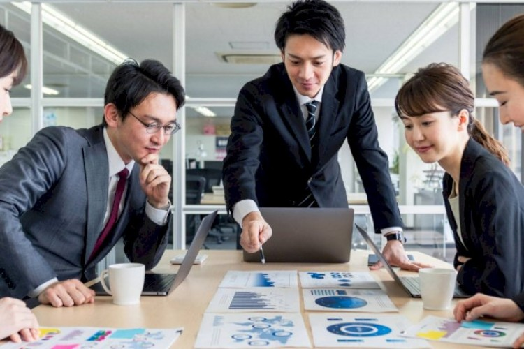 7 Prinsip Hidup Sukses A la Warga Jepang yang Harus Kita Ikuti