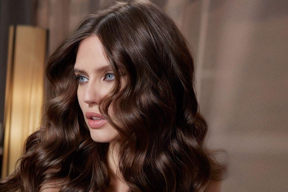 Cat Rambut Tidak Sesuai Ekspektasi? L'Oréal  Ungkap Penyebabnya