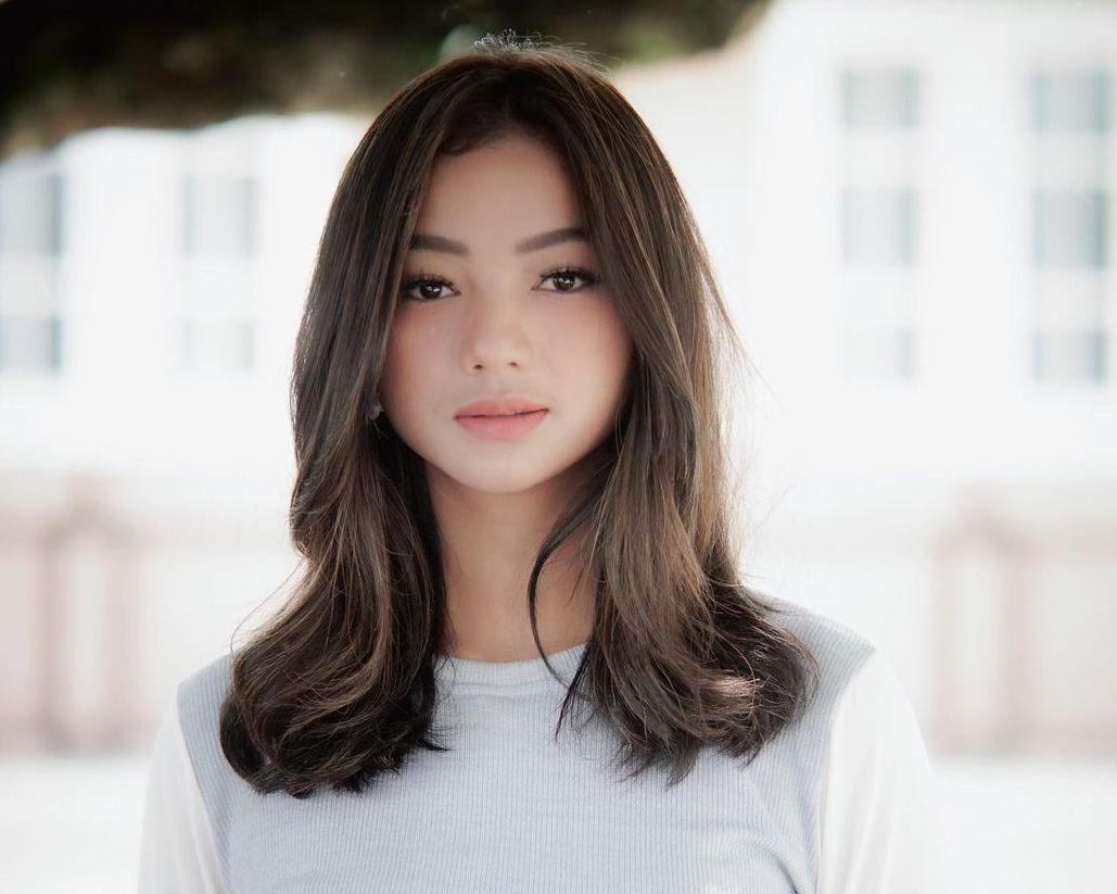 9 Potret Ratu Sinetron Masa Kini, Sukses Curi Hati Fans!