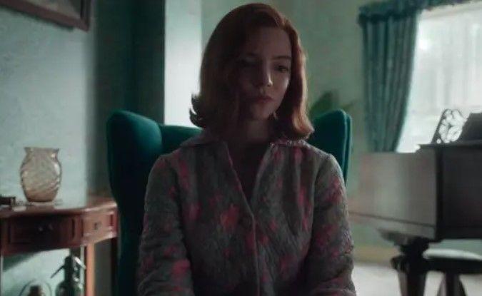 20 Selebriti Hollywood Nekat 'Curi' Properti Syuting Setelah Dipakai