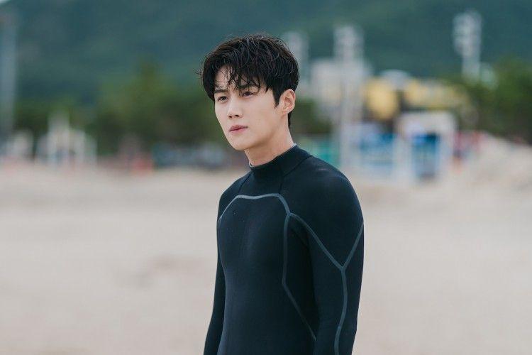 Selalu Trending, 6 Karakter Kim Seon Ho yang Mencuri Hati