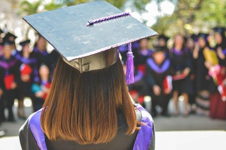 5 Hal yang Harus Disiapkan Mahasiswa Agar Sukses di Dunia Kerja Kelak