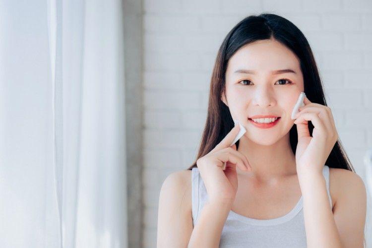 8 Rekomendasi Skincare untuk Remaja dan Harganya di Pasaran