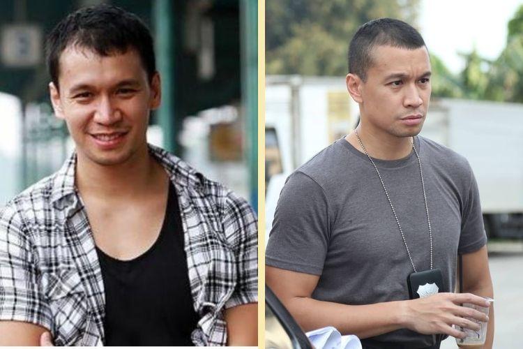 Potret Para Duda Dulu dan Sekarang, Makin Hot di Usia Matang!