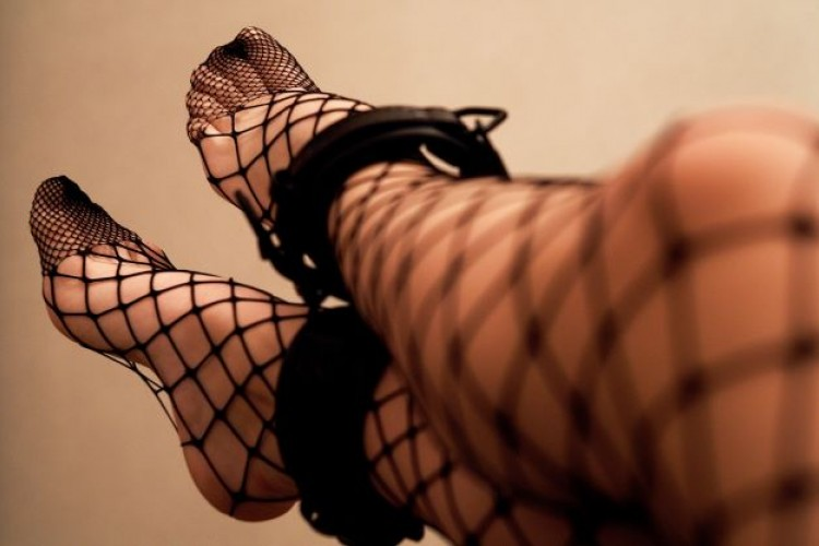 5 Kasus Fetish Seksual yang Viral di Media Sosial, Nggak Sangka!