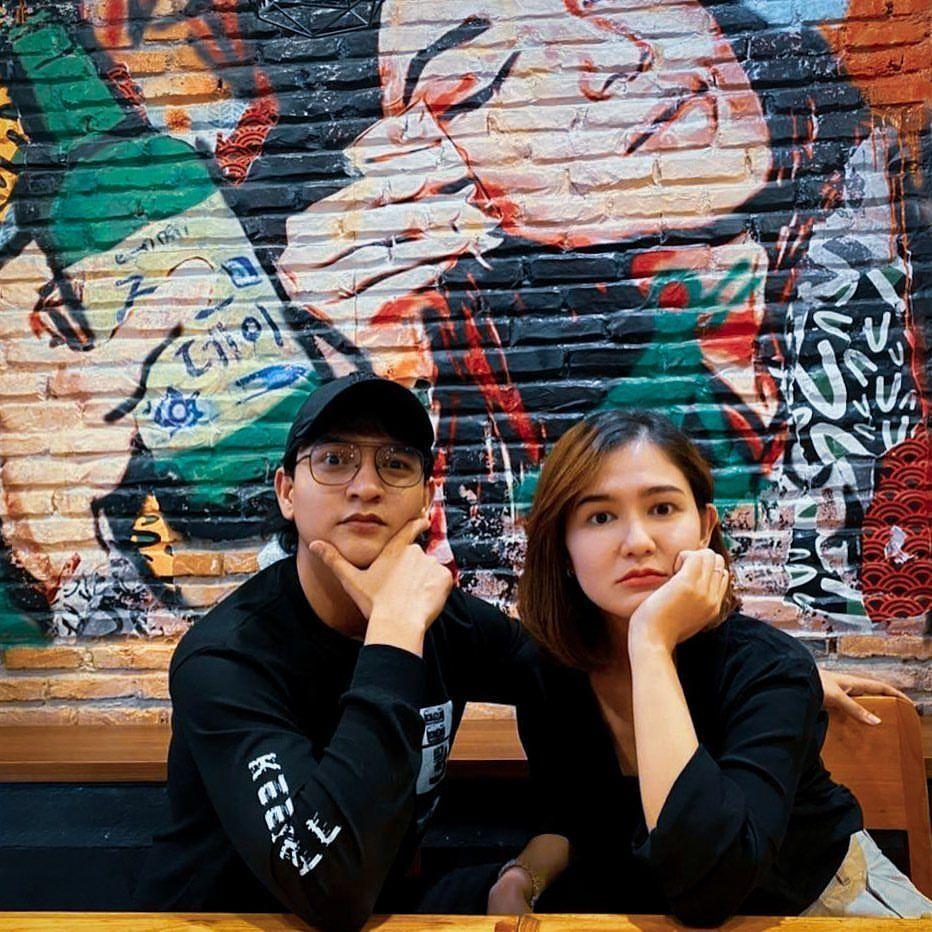 9 Pasangan Artis Muda yang Sudah Direstui Netizen, Kawal Sampai Halal